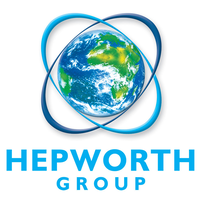 B. Hepworth & Company Ltd