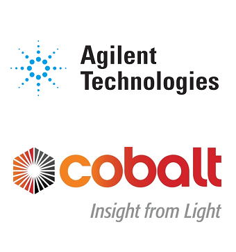 Cobalt Light Systems Limited