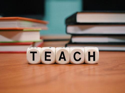 Oferta Linguachess nauka języków