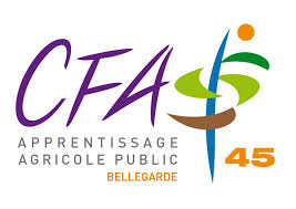 CFA Apprentissage Agricole Public Bellegarde